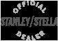 Stanley and Stella Offizieller Händler
