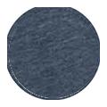 Dark Heather Blue